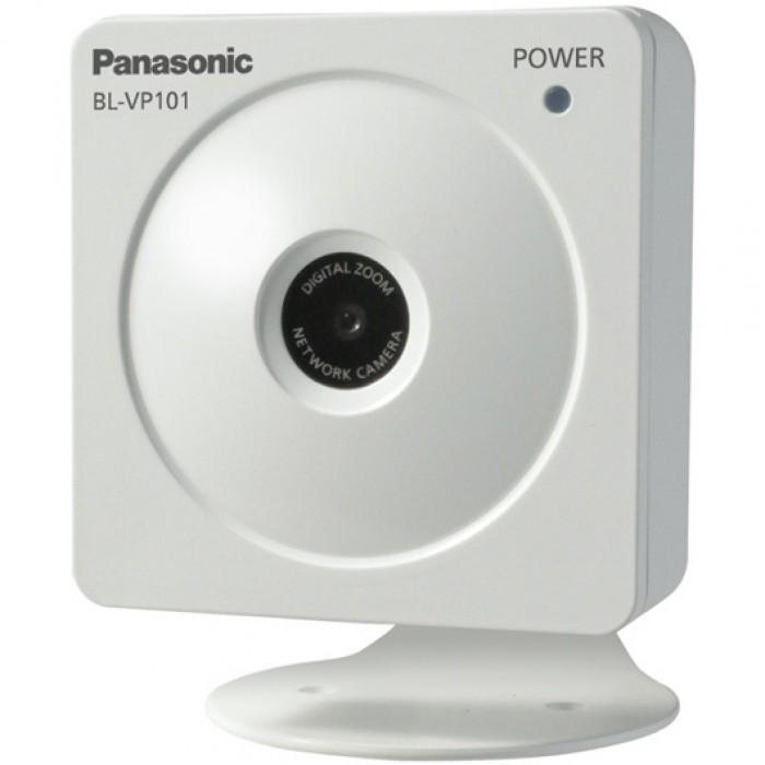 IP-Камера Panasonic BL-VP101E