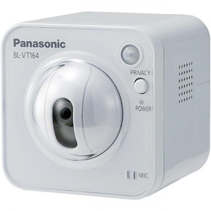 IP-Камера Panasonic BL-VT164E