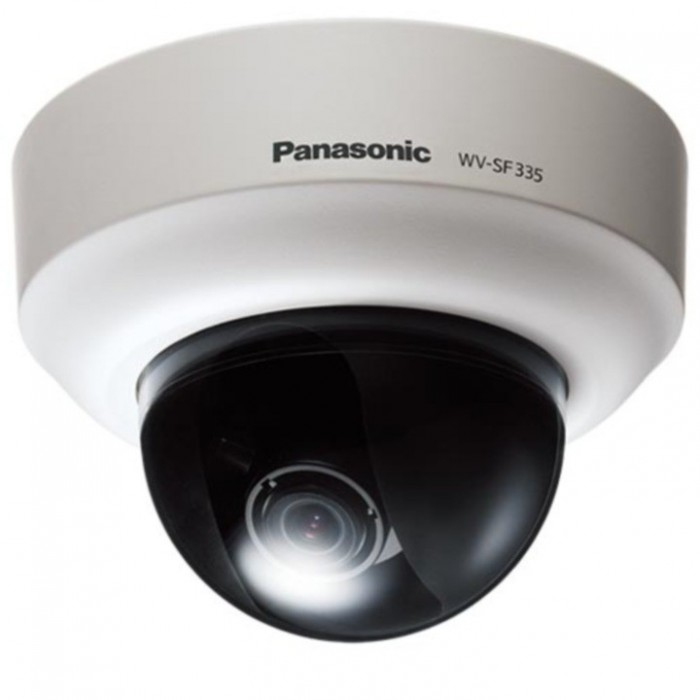 IP-Камера Panasonic WV-SF335E