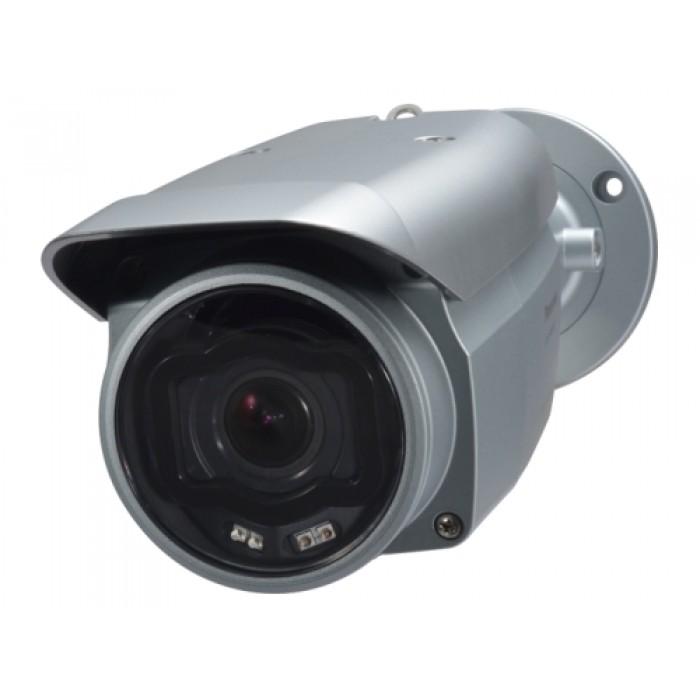 IP-Камера Panasonic WV-SPW532L