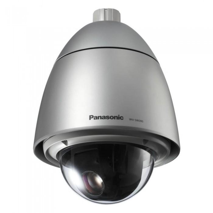 IP-Камера Panasonic WV-SW395A