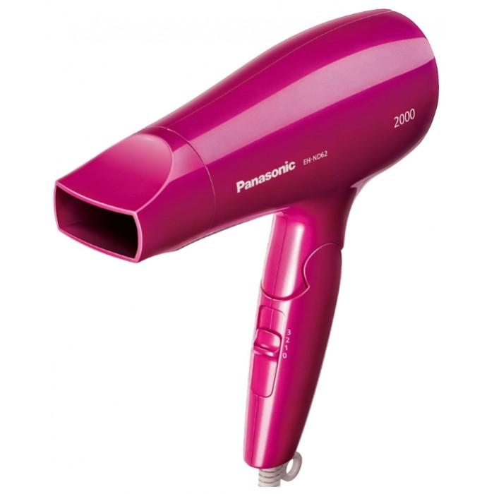 Фен Panasonic EH-ND62VP865
