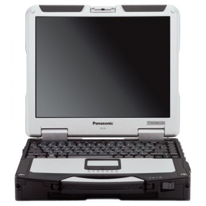 Ноутбук Panasonic CF-3141604T9 TOUGHBOOK