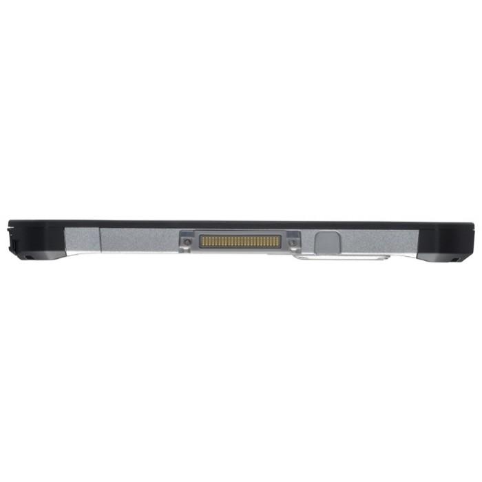 Планшет Panasonic FZ-G1L2907E9 TOUGHPAD