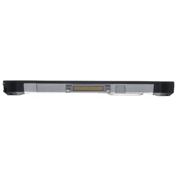 Планшет Panasonic FZ-G1L2902E9 TOUGHPAD
