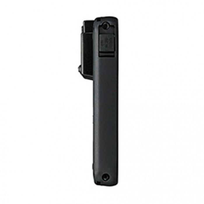 Планшет Panasonic FZ-M1AGJAYE9 TOUGHPAD