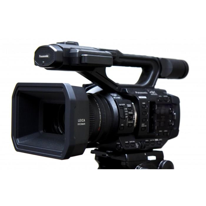 Цифровая Видеокамера Panasonic AG-UX180EJ