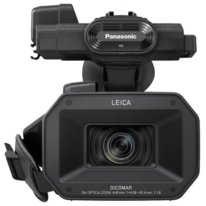 Цифровая Видеокамера Panasonic HC-X1000EE