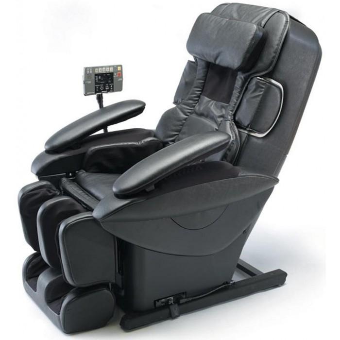 Кресло Массажное Panasonic EP30002KX890 N