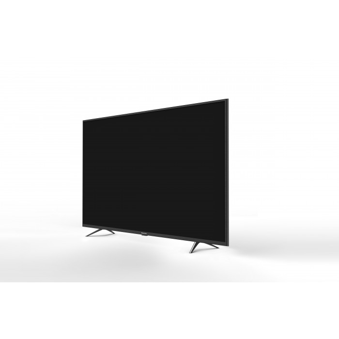 Телевизор Panasonic TX-55HXR700
