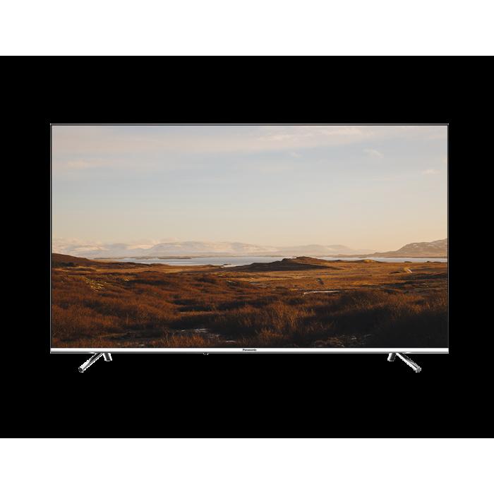 Особенности телевизоров Панасоник