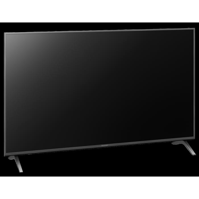 Телевизор Panasonic TX-49HXR900