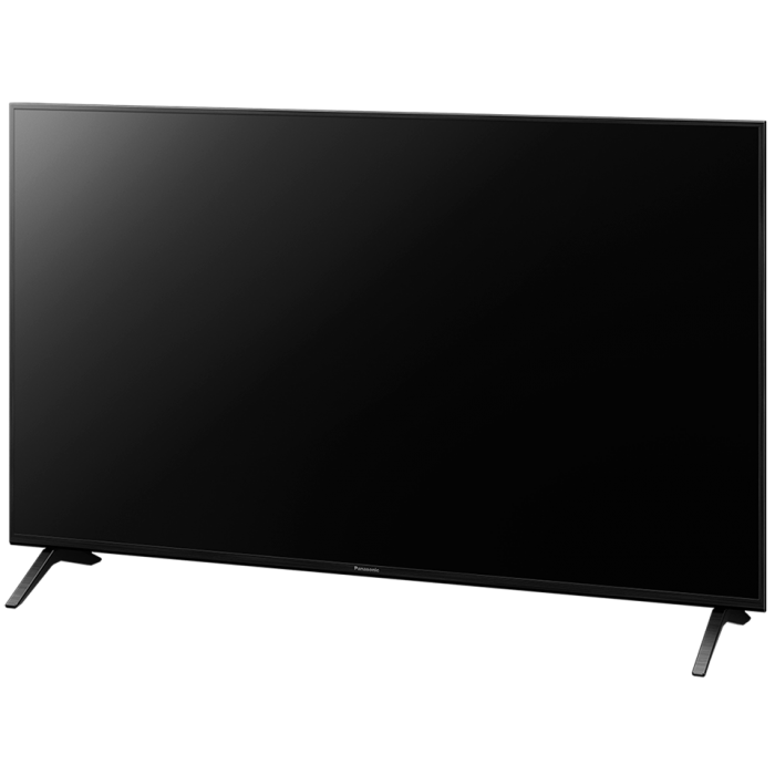 Телевизор Panasonic TX-65HXR940