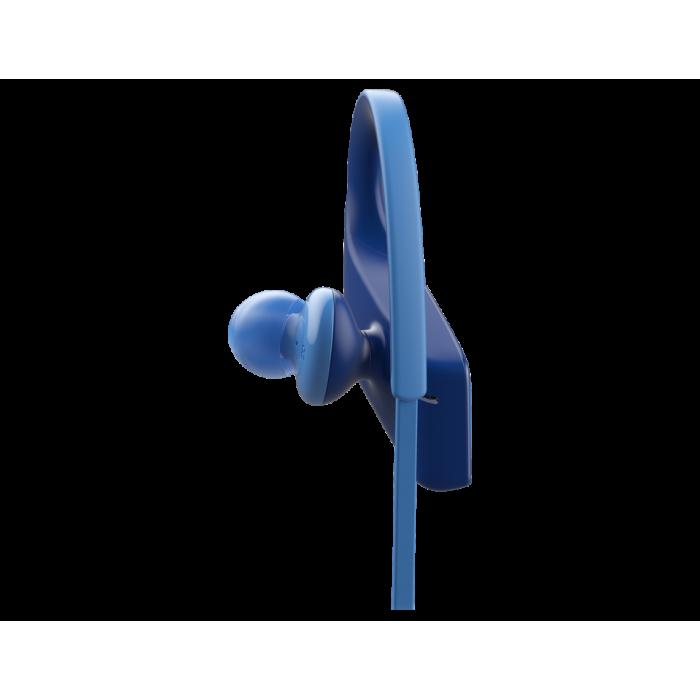 Наушники PANASONIC RP-BTS35GC-A