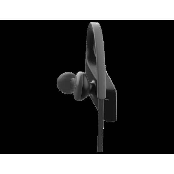 Наушники PANASONIC RP-BTS35GC-K