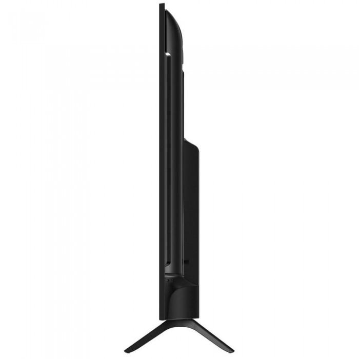 Телевизор Panasonic TX-32FR250K LED HD