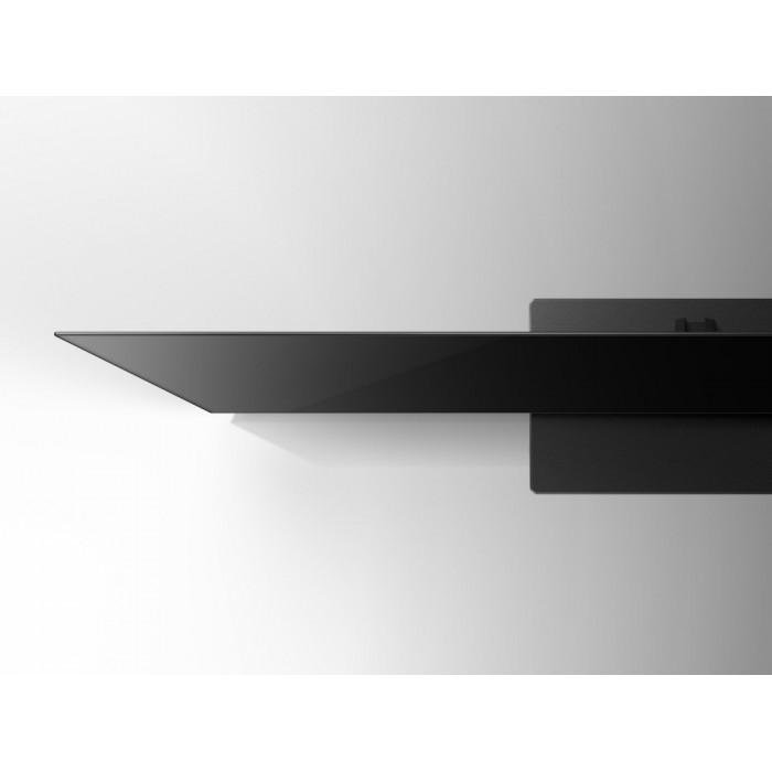 Телевизор Panasonic TX-55FZR800
