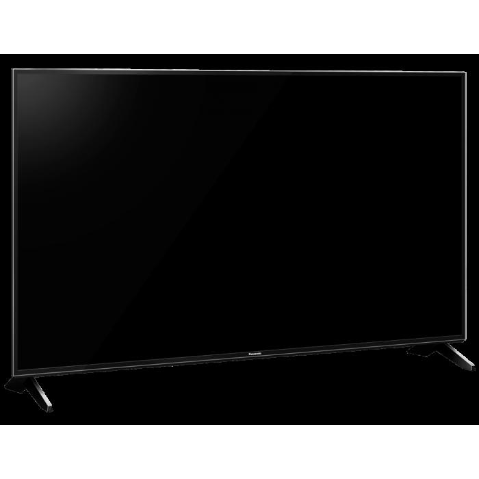 Телевизор Panasonic TX-55FXR600