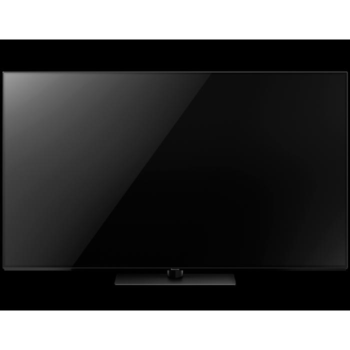 Телевизор Panasonic TX-65FZR800