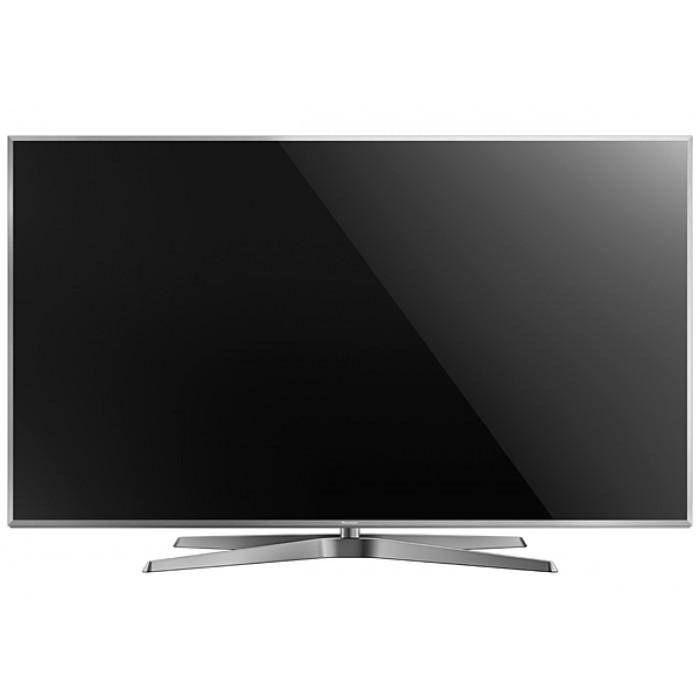 Телевизор Panasonic TX-75EXR780