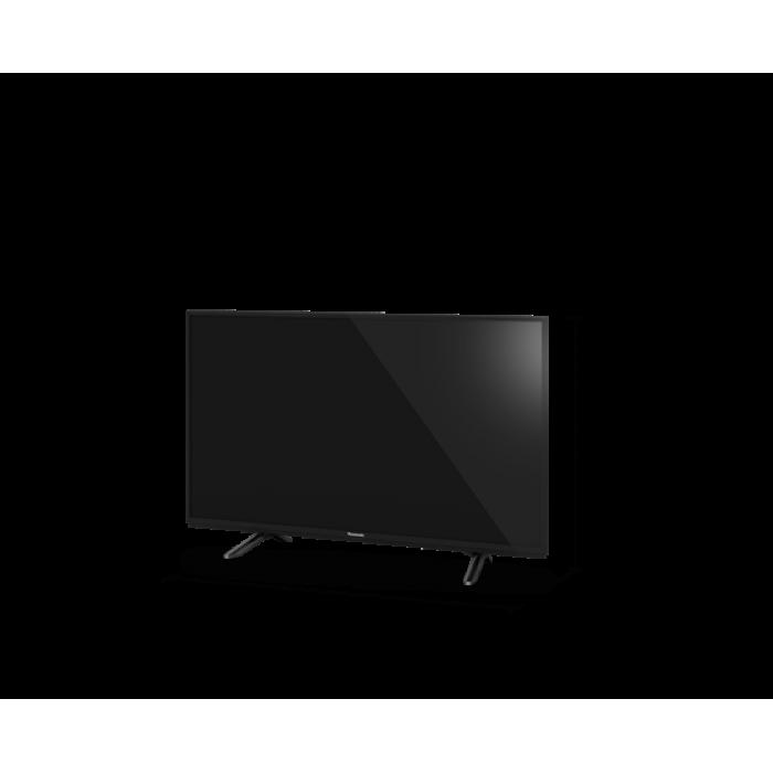 Телевизор Panasonic TX-49FSR500