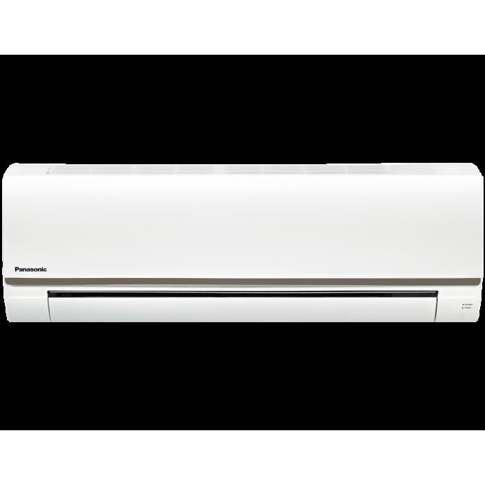 Настенные сплит системы Panasonic Standard Inverter CS/CU-BE50TKE