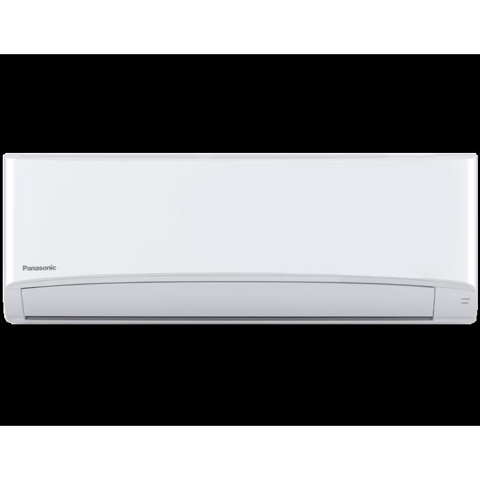 Настенные сплит системы Panasonic Compact Inverter CS/CU-TZ25TKEW