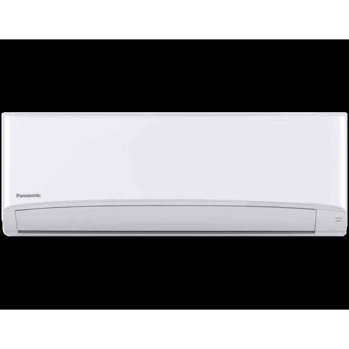 Настенные сплит системы Panasonic Compact Inverter CS/CU-TZ35TKEW