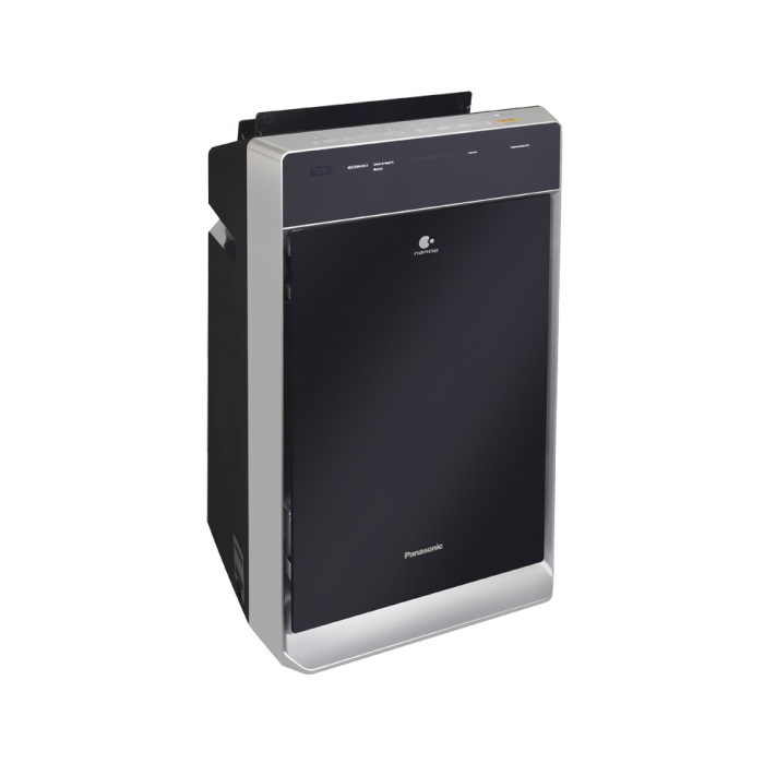 Очиститель Воздуха Panasonic F-VXK70R-K (чорний).