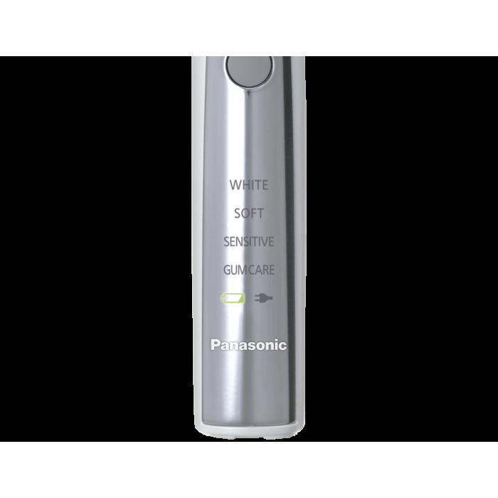 Зубная щетка Panasonic EW-DE92-S820