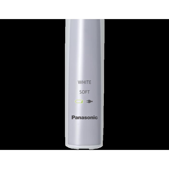 Зубная щетка Panasonic EW-DL82-W820
