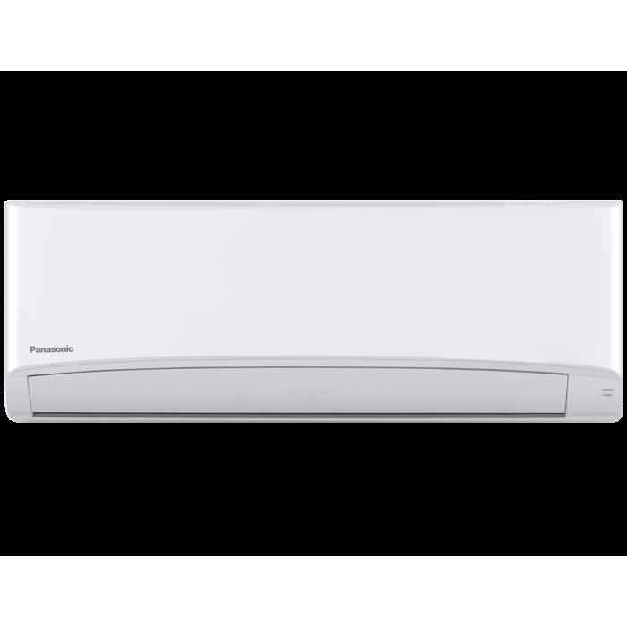 Настенные сплит системы Panasonic Compact Inverter CS/CU-TZ35TKEW-1