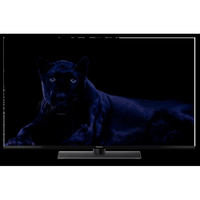 Телевизор Panasonic TX-49FXR740