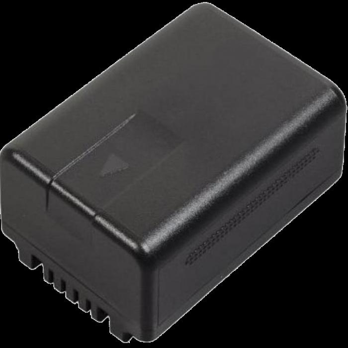 Аккумулятор PanasonicVW-VBT190E-K